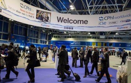 La XIX Conferencia Iberoamericana reunirá a los representantes del sector turístico
