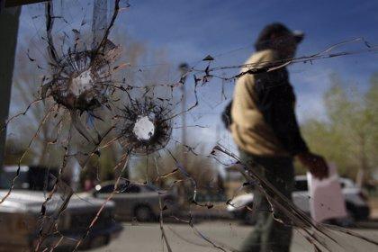 Aparecen con vida 21 personas secuestradas en Guerrero