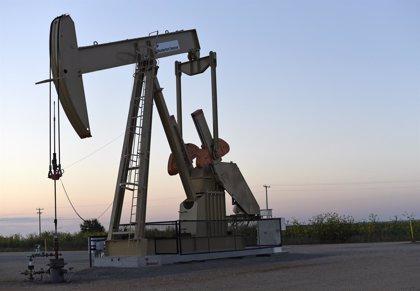 Caen las acciones de la petrolera Pacific por no pagar su vencimiento de intereses