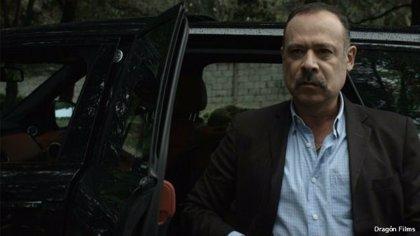 Estrenan la polémica película biográfica sobre 'El Chapo' Guzmán