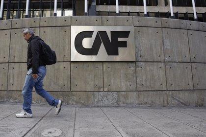 La CAF confía en que Cuba se incorpore como miembro en las próximas semanas