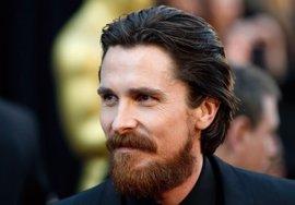 Christian Bale abandona el biopic de Ferrari por cuestiones de salud