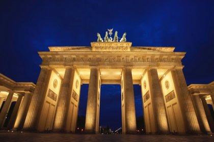Visita Berlín con niños: los cinco lugares que no te puedes perder