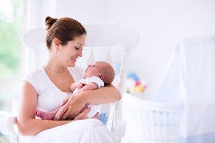 Cómo mantener el pecho firme tras el embarazo y la lactancia