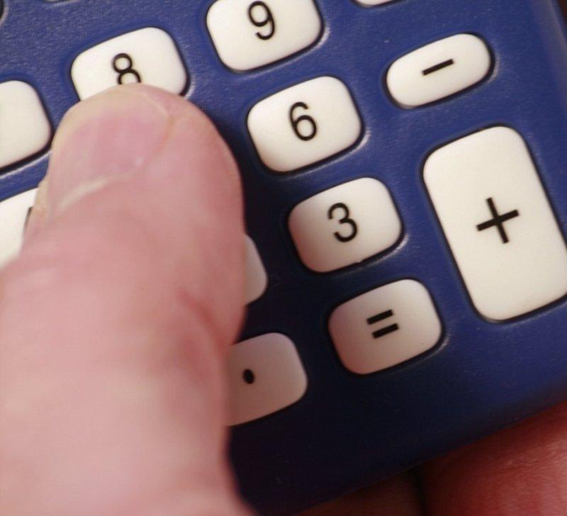 Un truco de matemáticas que adivina edad y número de calzado arrasa en redes sociales