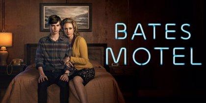Tráiler de la 4ª temporada de Bates Motel: Vuelta a los orígenes