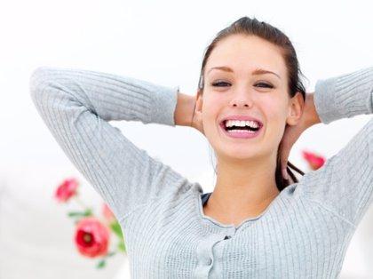 Blanqueamiento dental: una sonrisa de cine