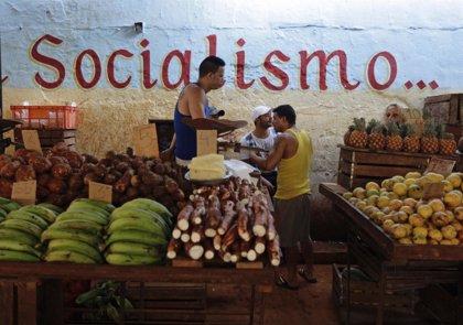 Cuba intenta controlar precios para frenar la inflación sobre los alimentos