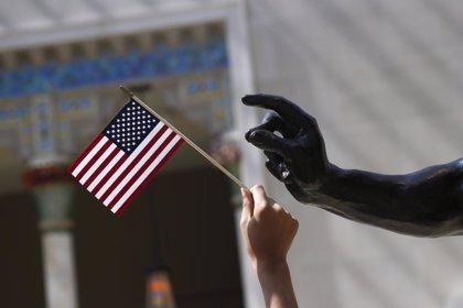 El debate sobre inmigración en EE UU podría fijar límites al poder presidencial