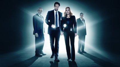 Expediente X: 7 cosas que debes saber de la resurrección de Mulder y Scully
