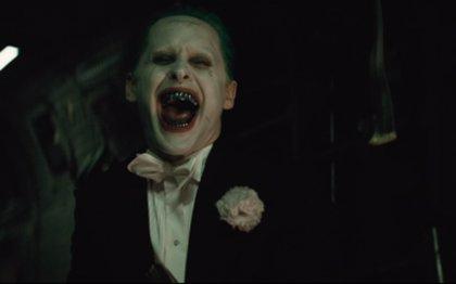 El Joker de Jared Leto en Suicide Squad será fiel al espíritu del personaje