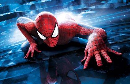 La película en solitario del nuevo Spiderman llegará antes de lo previsto