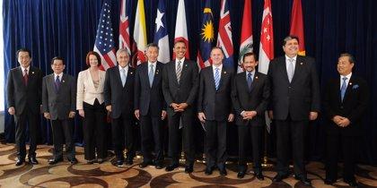 Acuerdo Estratégico Transpacífico de Asociación Económica se firmará el 4 de febrero