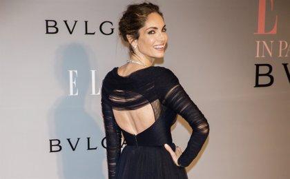 Eugenia Silva celebra su 40 cumpleaños con una fiesta por todo lo alto