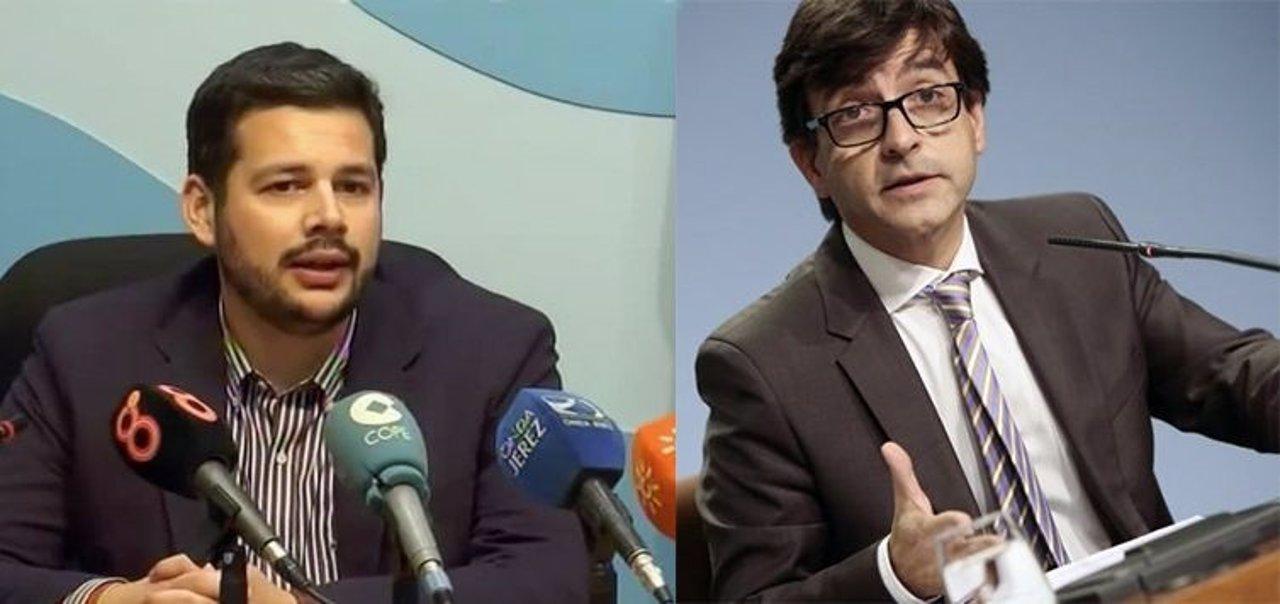 PULIFIL €uro Specialist