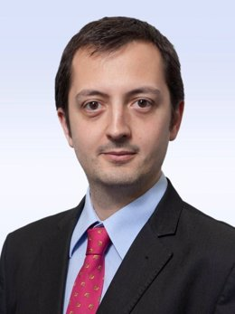 Javier Martínez Galiana, de Leialta