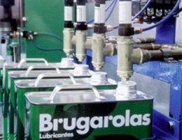 Brugarolas