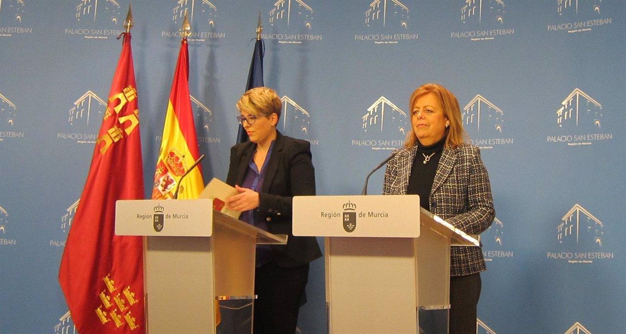 Arroyo y Sánchez Mora