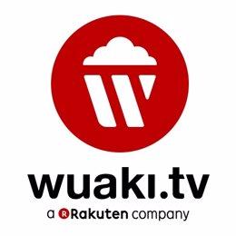 Logo Wuaki.Tv (recurso)