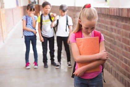 Estas son las medidas contra el acoso escolar propuestas por el Gobierno de España