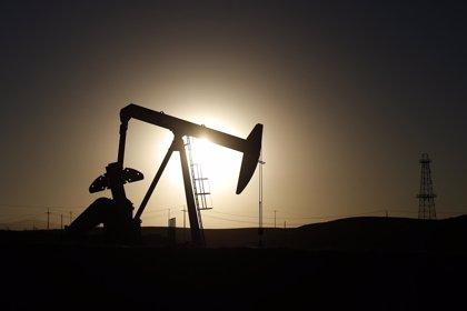 Algunas claves de la bajada del precio del petróleo