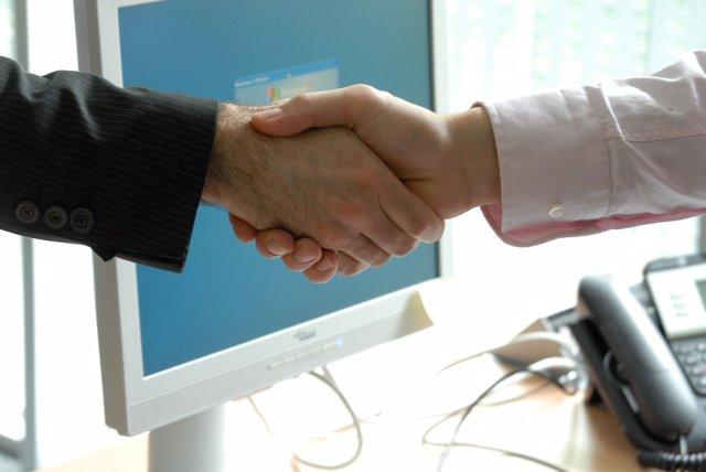 10 Técnicas Para Una Negociación Con Éxito