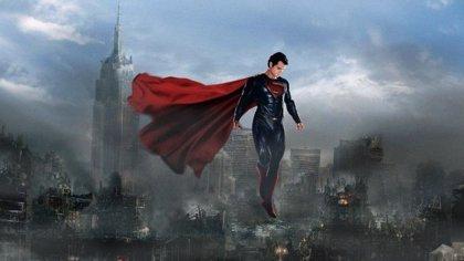El final de Man of Steel, un mal necesario para Batman v Superman