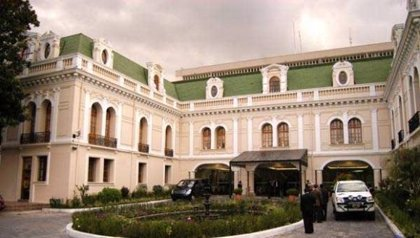 Representantes se reúnen en Quito para preparar la agenda de la IV Cumbre de la CELAC