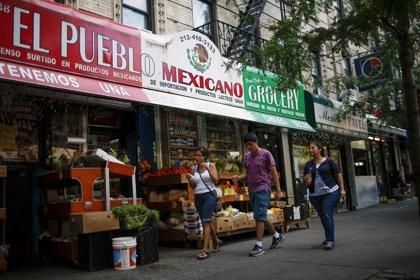 El voto joven hispano, un factor clave en las próximas elecciones de EEUU