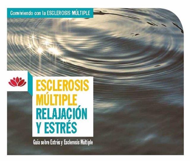 Esclerosis Múltiple. Relajación y Estrés