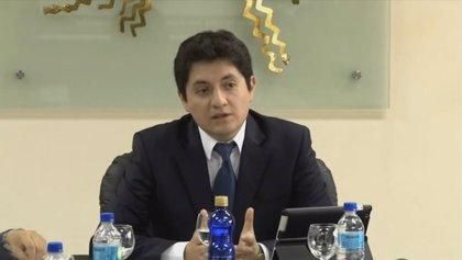 """Banco Central Ecuador: """"La deuda pública se ha incrementado, pero respetando el límite"""""""