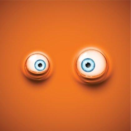 Escleritis: una dolorosa urgencia ocular