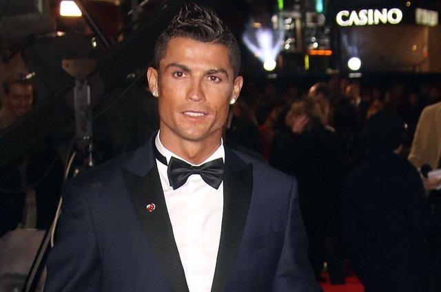 Ronaldo compra un hotel en Montecarlo por 140 millones