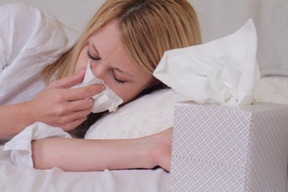 Sinusitis, causas y factores de riesgo