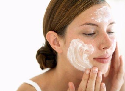 Cuidados de la piel, ¿qué debo saber?