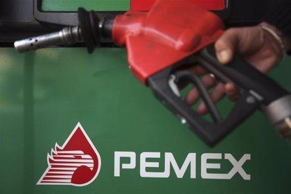 Standard & Poor's reduce la calificación crediticia individual de Pemex a BB desde BB+