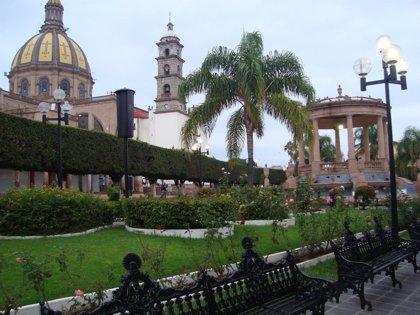 Michoacán espera más de un millón de turistas en la visita del Papa Francisco