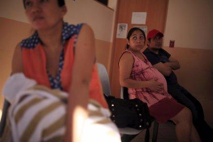 Colombia registra más de 20.000 casos de virus Zika