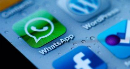 """Hibbo, el nuevo Whatsapp que desvela el texto tras el """"Escribiendo"""""""