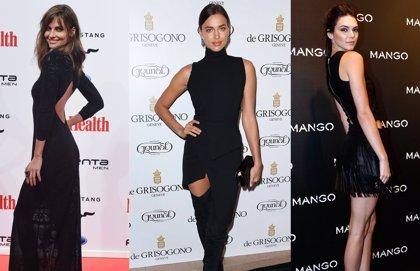 Mejor Semana Las La Vestidas De CoQdxBEreW
