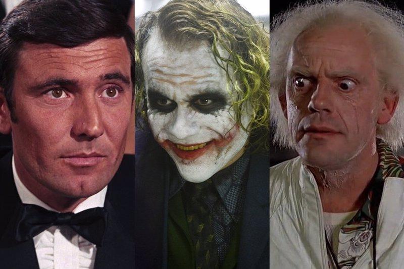 5 disparatadas teorías fan que ponen películas patas arriba