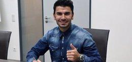Tasci ficha por el Bayern de Múnich