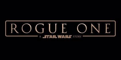 Star Wars: Así será el villano de Rogue One