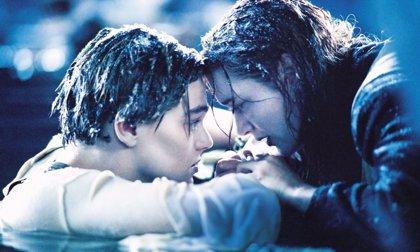 Kate Winslet confiesa: Rose dejó morir a Jack en Titanic