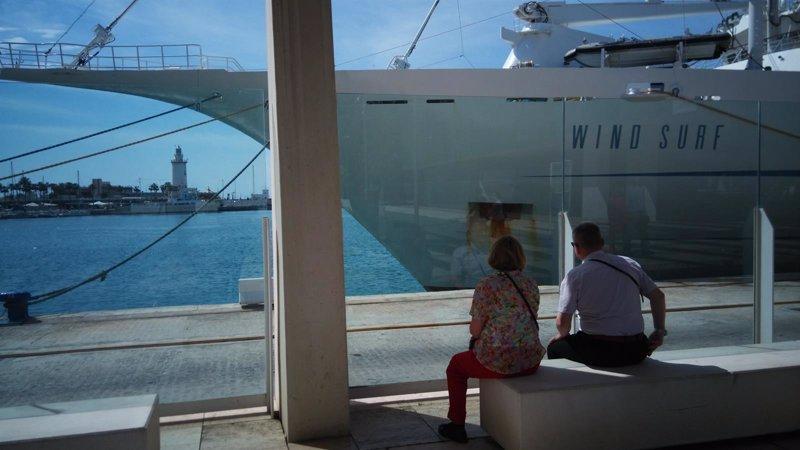 Málaga acude a Bruselas para consolidar el turismo belga