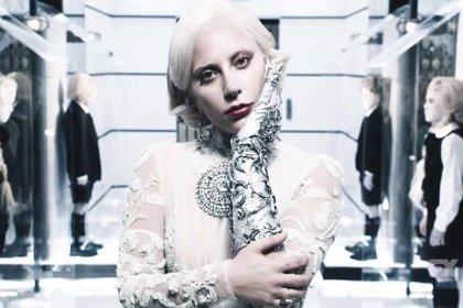 Lady Gaga cantará el himno de Estados Unidos en la Super Bowl