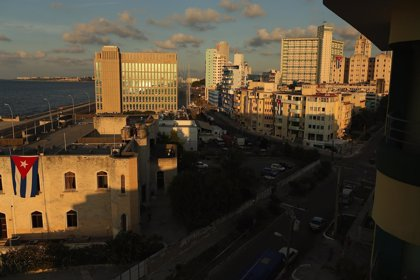 Tres líneas de cruceros planean operar entre Miami y Cuba