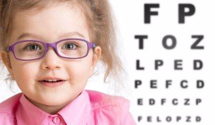 Atropina, la última solución contra la miopía