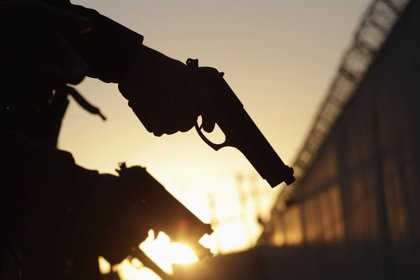 Colombia prohíbe portar armas de fuego en todo su territorio durante 2016