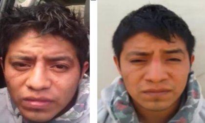 El cártel mexicano 'Los Rojos', debilitado tras la detención de uno de sus líderes